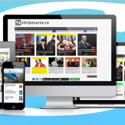 sps_website_thumb